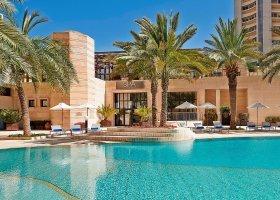 jordansko-hotel-intercontinental-amman-019.jpg