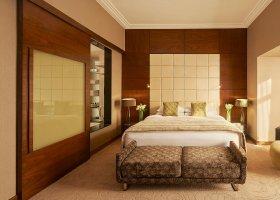 jordansko-hotel-intercontinental-amman-020.jpg