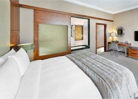 jordansko-hotel-intercontinental-amman-024.jpg