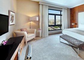 jordansko-hotel-intercontinental-amman-026.jpg
