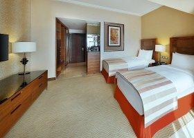 jordansko-hotel-intercontinental-amman-028.jpg