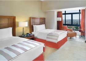 jordansko-hotel-intercontinental-amman-029.jpg