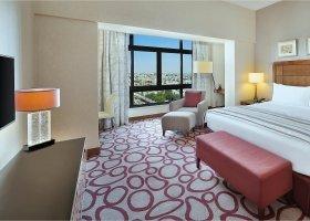 jordansko-hotel-intercontinental-amman-031.jpg