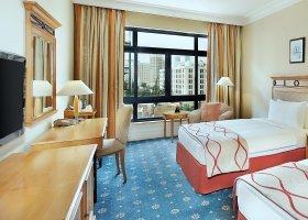 jordansko-hotel-intercontinental-amman-034.jpg