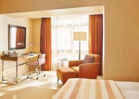 jordansko-hotel-intercontinental-amman-035.jpg