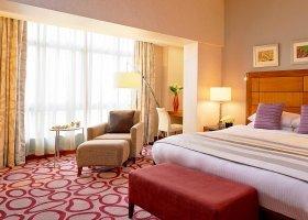 jordansko-hotel-intercontinental-amman-036.jpg