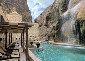 jordansko-hotel-ma-in-hot-springs-033.jpg