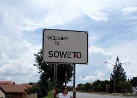 juhoafricka-republika-januar-2011-002.jpg