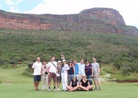 juhoafricka-republika-januar-2011-003.jpg