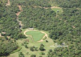 juhoafricka-republika-januar-2011-005.jpg