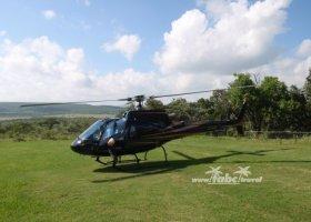 juhoafricka-republika-januar-2011-008.jpg