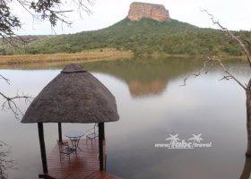 juhoafricka-republika-januar-2011-010.jpg