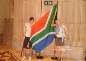 juhoafricka-republika-januar-2011-036.jpg