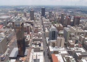 juhoafricka-republika-januar-2011-039.jpg