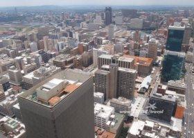 juhoafricka-republika-januar-2011-040.jpg
