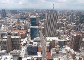 juhoafricka-republika-januar-2011-041.jpg