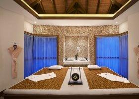 katar-hotel-banana-island-anantara-032.jpg