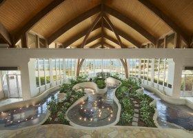 katar-hotel-banana-island-anantara-039.jpg