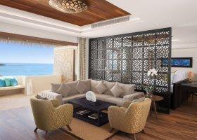 katar-hotel-banana-island-anantara-047.jpg