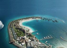 katar-hotel-banana-island-anantara-048.jpg