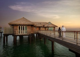 katar-hotel-banana-island-anantara-050.jpg