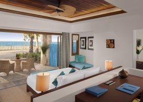 katar-hotel-banana-island-anantara-051.jpg