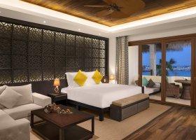 katar-hotel-banana-island-anantara-054.jpg