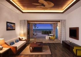 katar-hotel-banana-island-anantara-056.jpg
