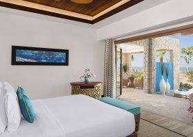katar-hotel-banana-island-anantara-057.jpg