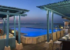 katar-hotel-banana-island-anantara-058.jpg