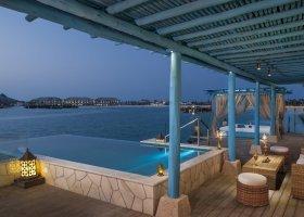 katar-hotel-banana-island-anantara-061.jpg