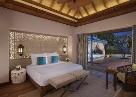 katar-hotel-banana-island-anantara-063.jpg