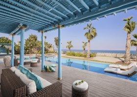 katar-hotel-banana-island-anantara-064.jpg