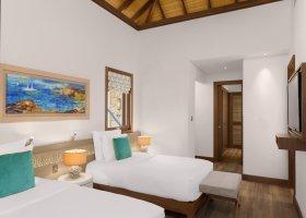katar-hotel-banana-island-anantara-065.jpg