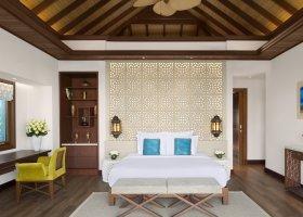 katar-hotel-banana-island-anantara-067.jpg