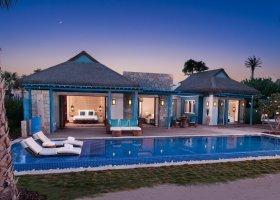 katar-hotel-banana-island-anantara-069.jpg