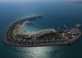 katar-hotel-banana-island-anantara-074.jpg