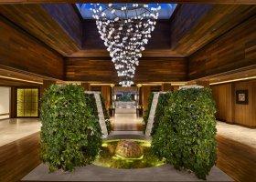 katar-hotel-banana-island-anantara-085.jpg