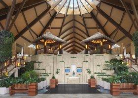 katar-hotel-banana-island-anantara-091.jpg