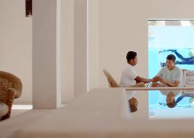 katar-hotel-banana-island-anantara-105.png