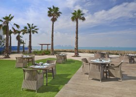 katar-hotel-banana-island-anantara-145.jpg