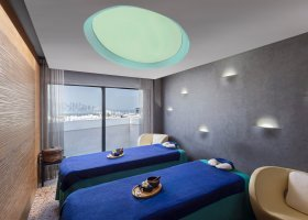 katar-hotel-four-points-by-sheraton-doha-009.jpg