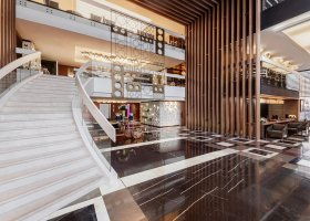 katar-hotel-four-points-by-sheraton-doha-020.jpg
