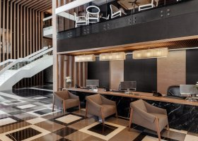 katar-hotel-four-points-by-sheraton-doha-022.jpg