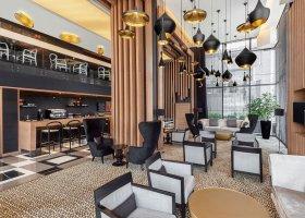 katar-hotel-four-points-by-sheraton-doha-024.jpg