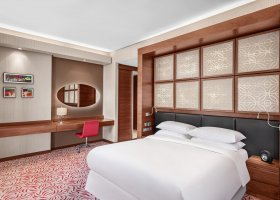 katar-hotel-four-points-by-sheraton-doha-036.jpg
