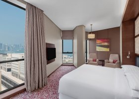 katar-hotel-four-points-by-sheraton-doha-039.jpg