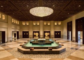 katar-hotel-grand-hayatt-doha-hotel-villas-003.jpg