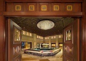 katar-hotel-grand-hayatt-doha-hotel-villas-006.jpg
