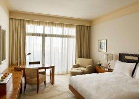 katar-hotel-grand-hayatt-doha-hotel-villas-008.jpg